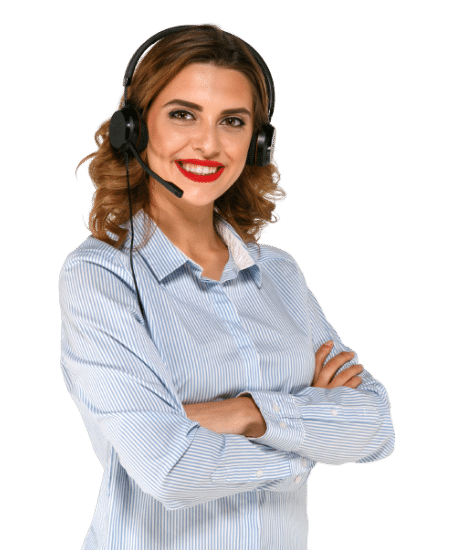 Live Call Answering Service 4