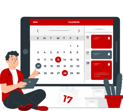 Live Call Answering Service 7