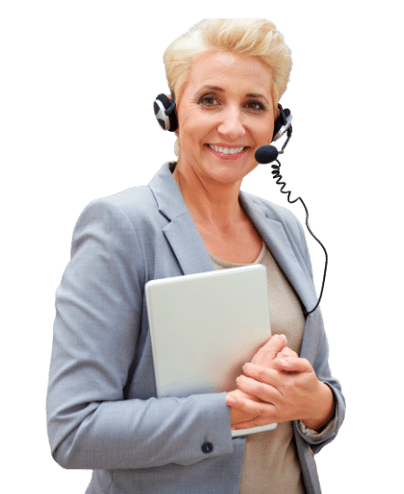 Top Rated Appointment Setting Service