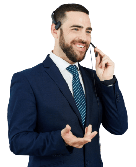 Top Rated Live Call Answering Service