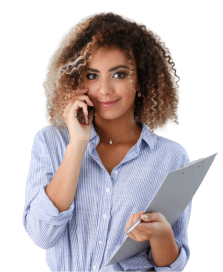 Top Rated Virtual Assistant Service