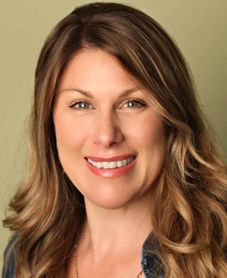 Call Answering Service BidSlot Marketing Program April Dodson 2