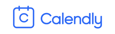 Call Answering Service 003