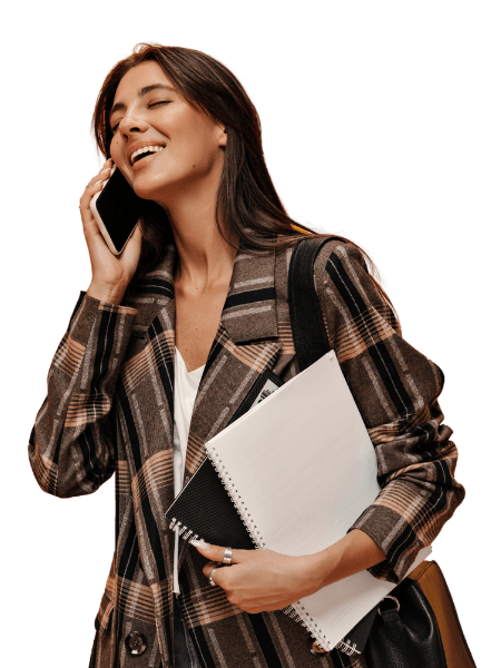 Call Answering Service 004